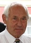 Dieter Zühl